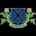 logo-universidad-de-san-andres