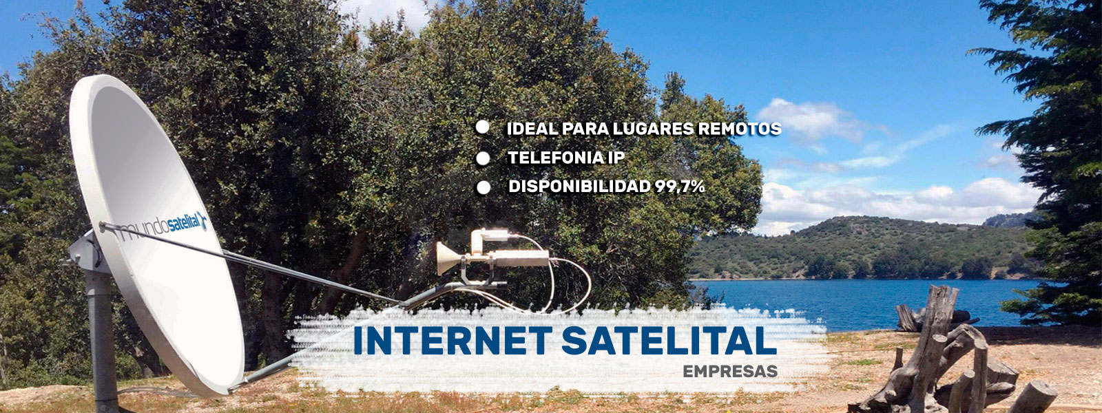 Header-Internet-Satelital-v8