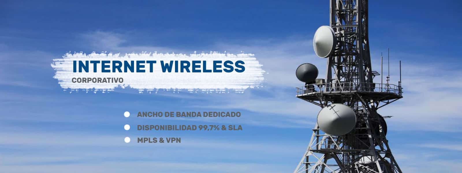 Header-Internet-Wireless-V2