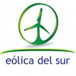 Eolica-del-Sur-1
