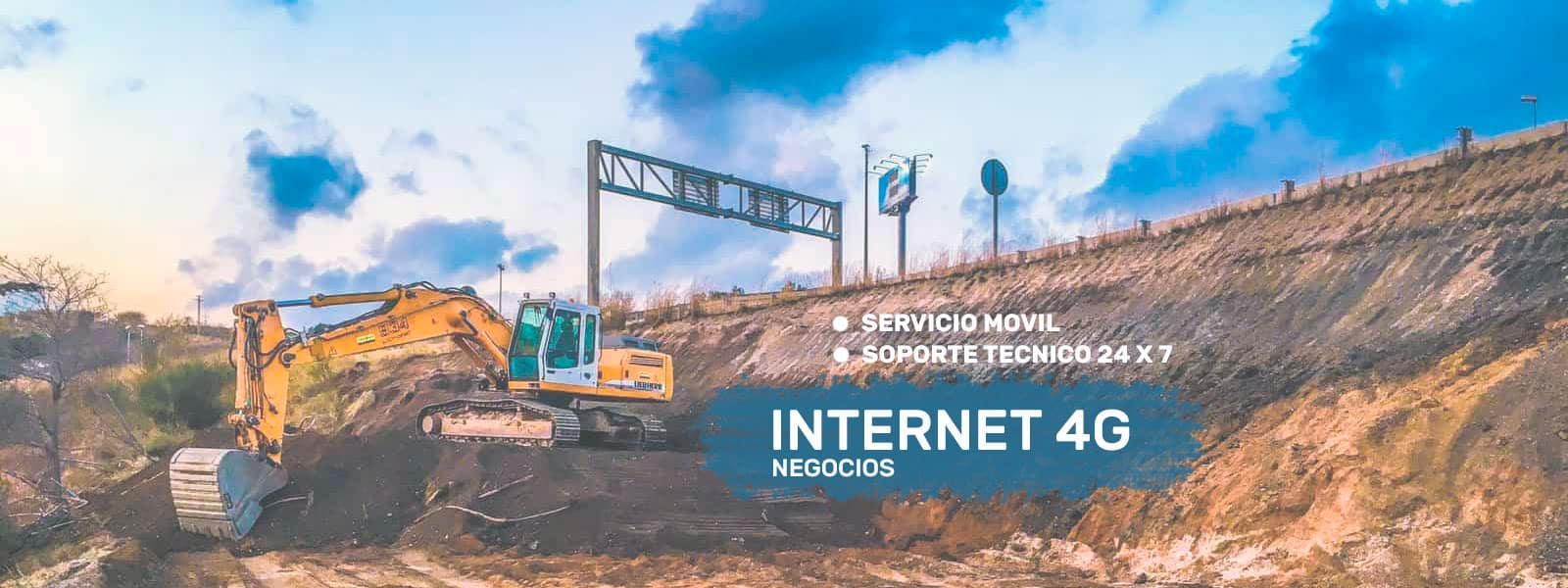 Header-Internet-4G-raya